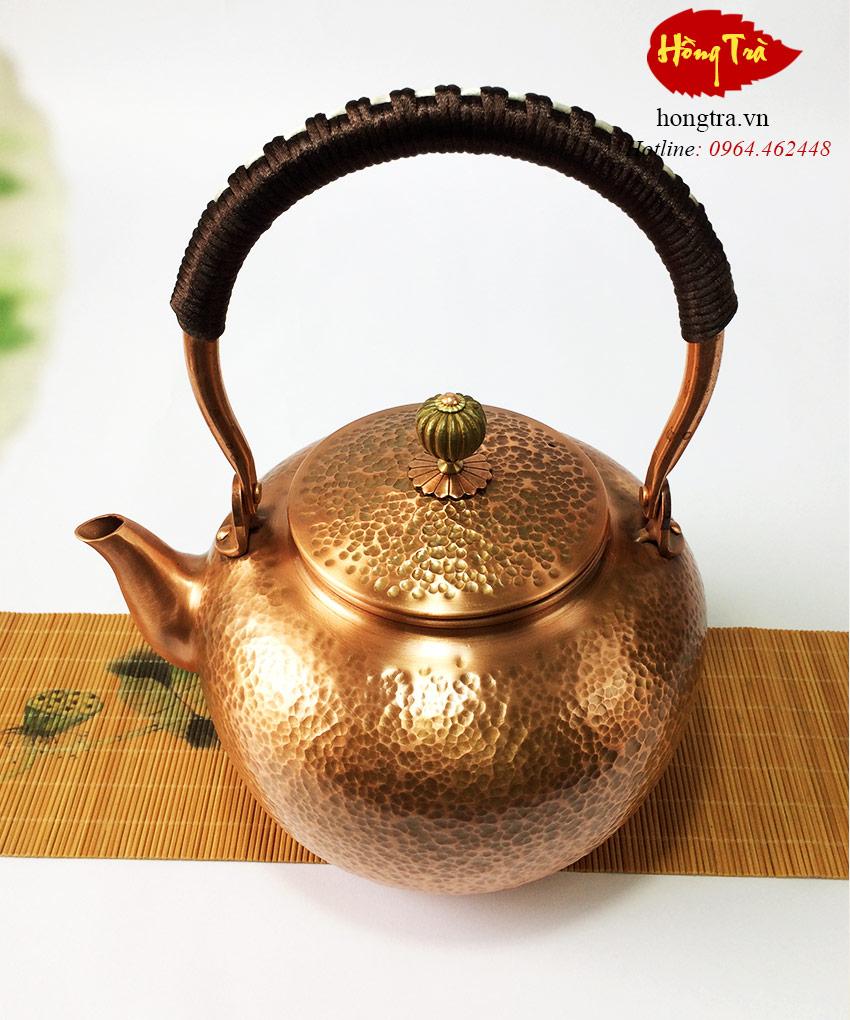 am-dong-nguyen-chat-V01-12