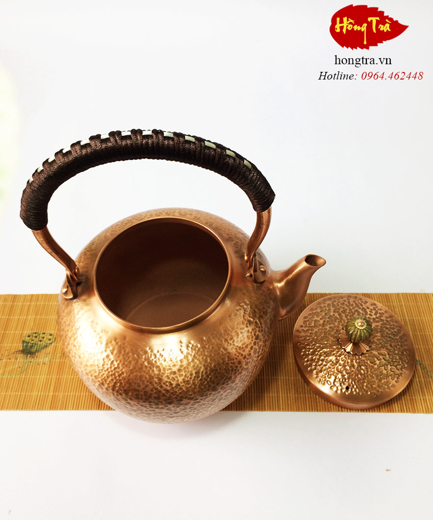 am-dong-nguyen-chat-V01-13