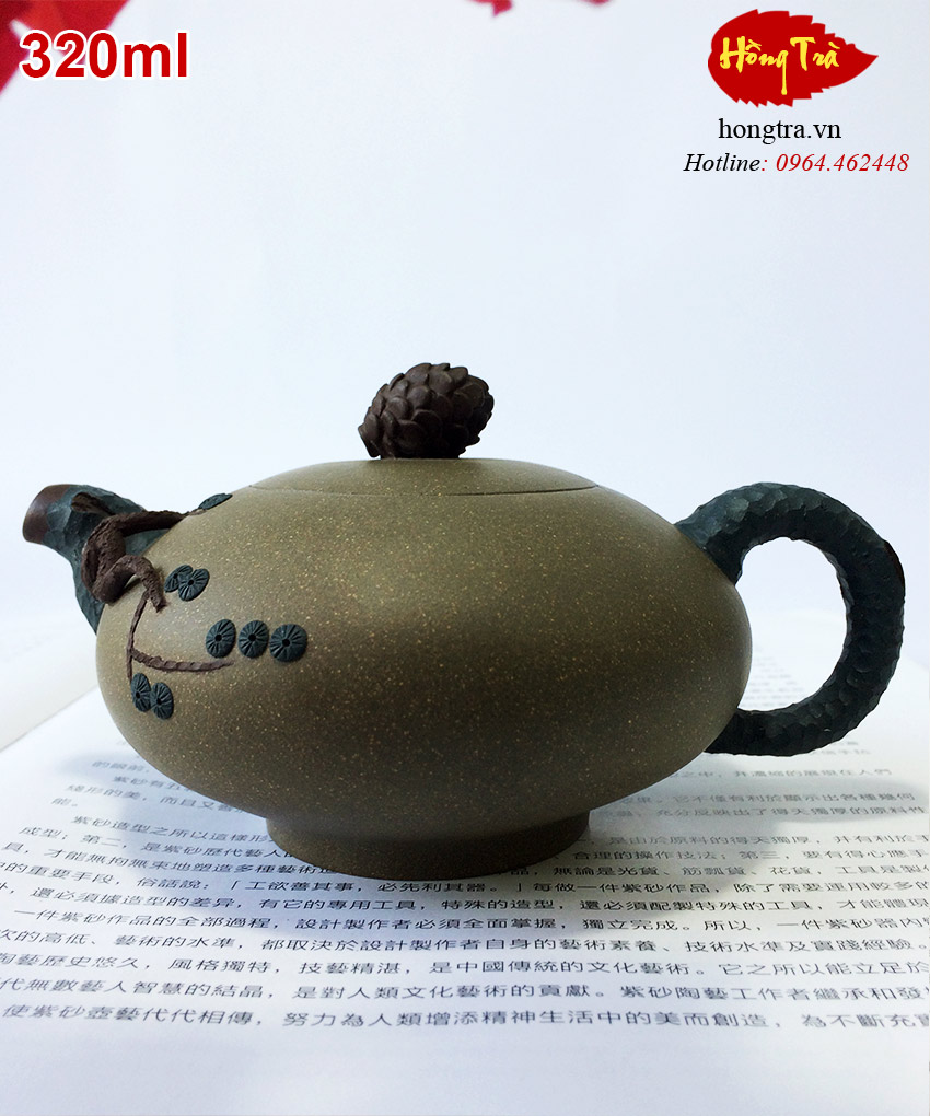 am-tu-sa-bao-xuan-V498-1