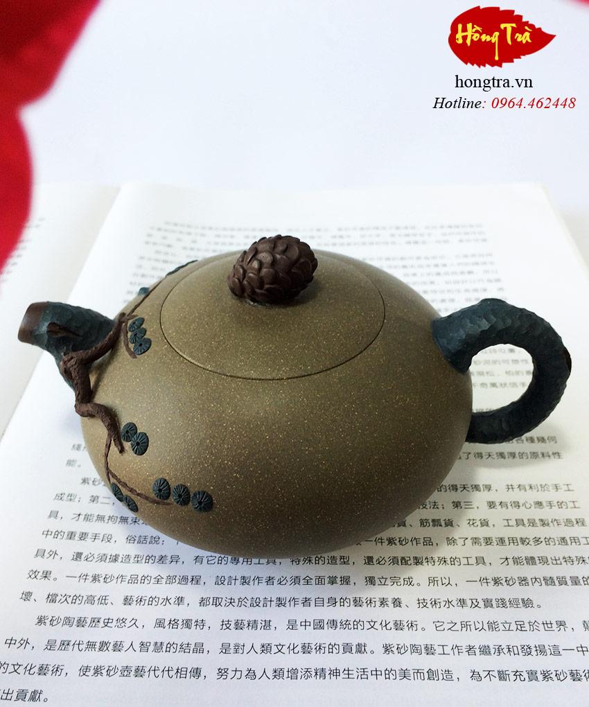 am-tu-sa-bao-xuan-V498-2