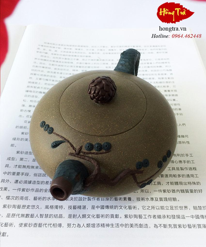 am-tu-sa-bao-xuan-V498-3
