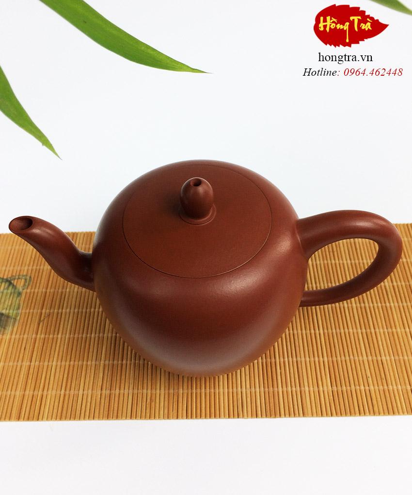 am-tu-sa-my-nhan-kien-V420-12