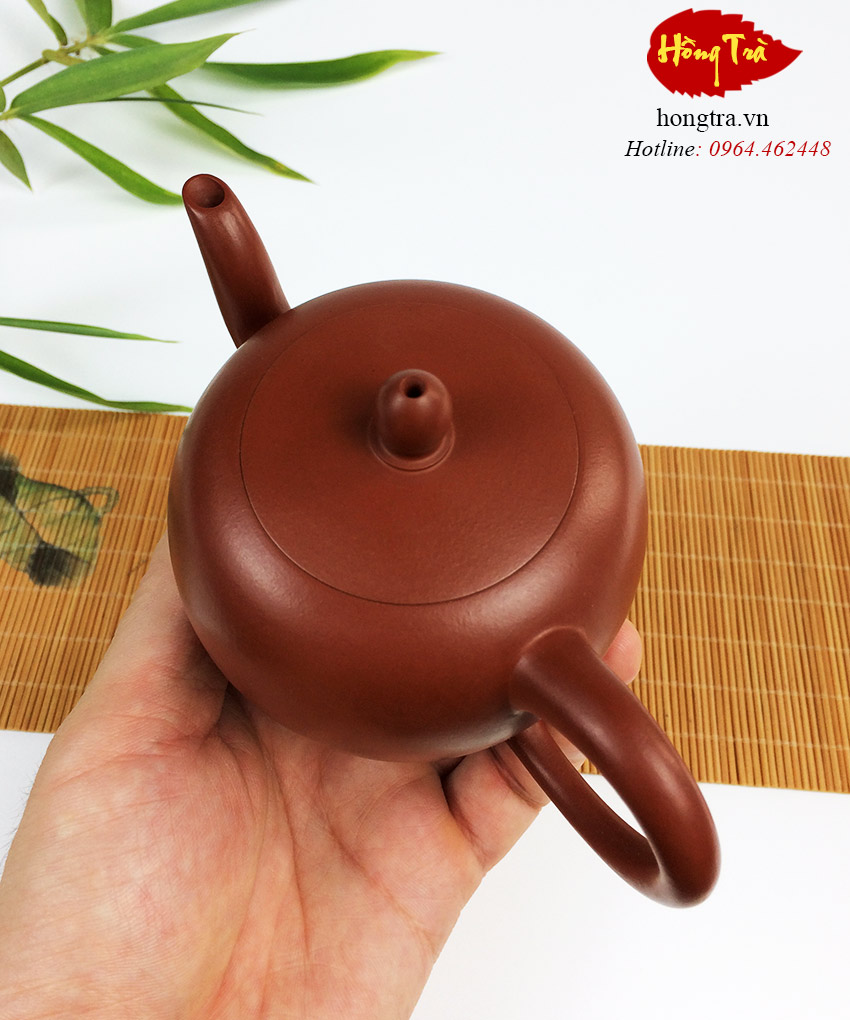 am-tu-sa-my-nhan-kien-V420-16
