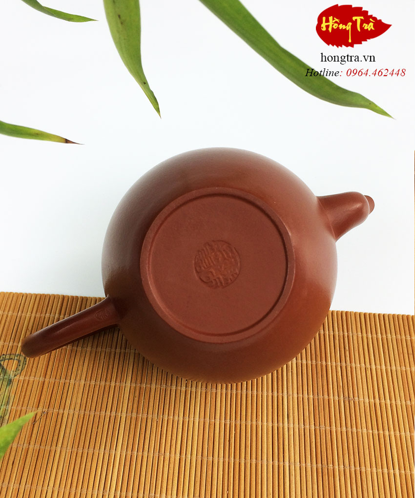 am-tu-sa-my-nhan-kien-V420-18