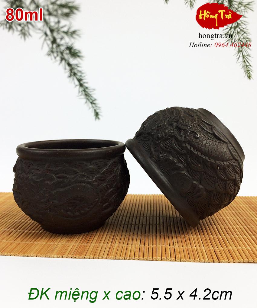 bo-am-chen-tu-sa-rong-phuong-V25-10