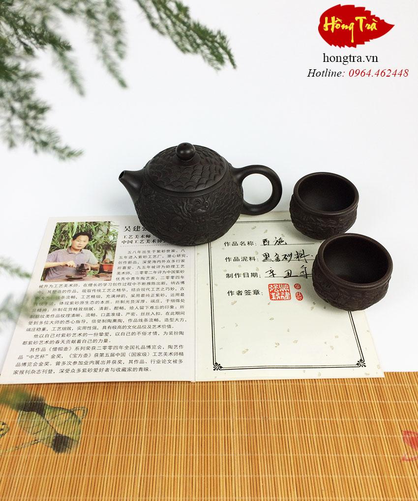bo-am-chen-tu-sa-rong-phuong-V25-12