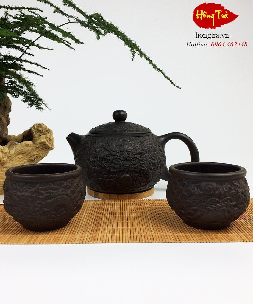 bo-am-chen-tu-sa-rong-phuong-V25-2