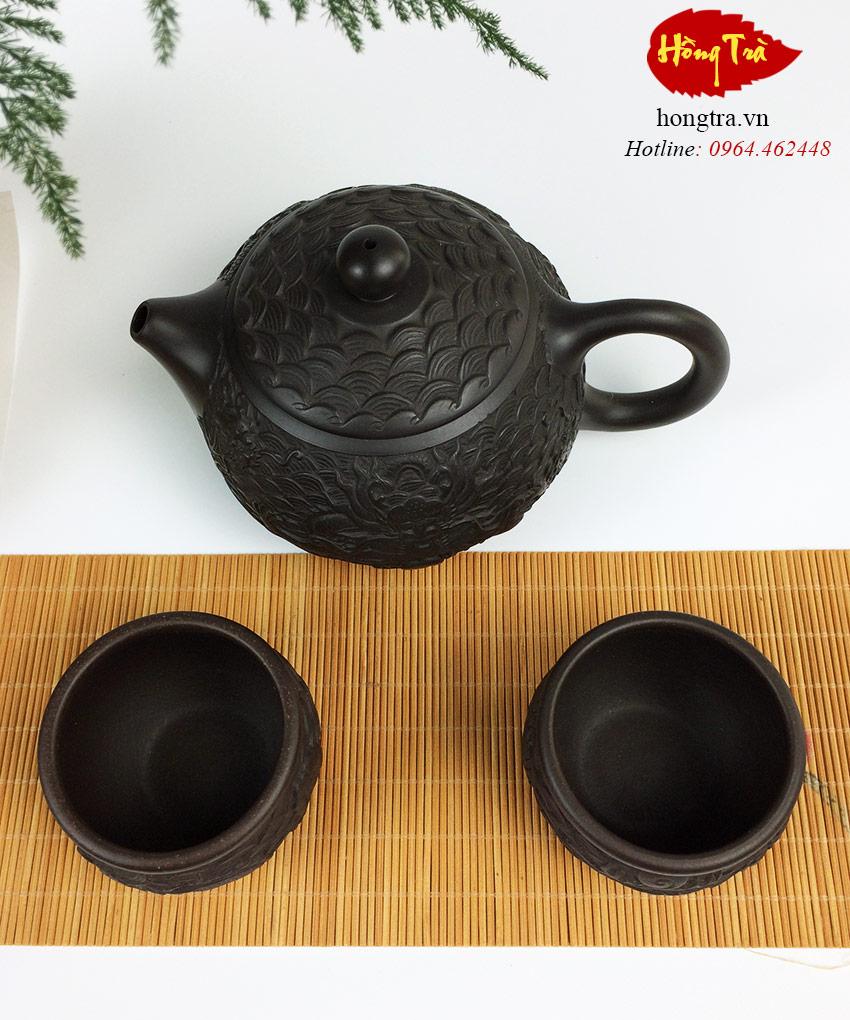 bo-am-chen-tu-sa-rong-phuong-V25-3