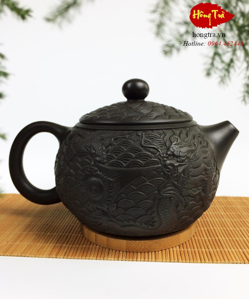 bo-am-chen-tu-sa-rong-phuong-V25-5