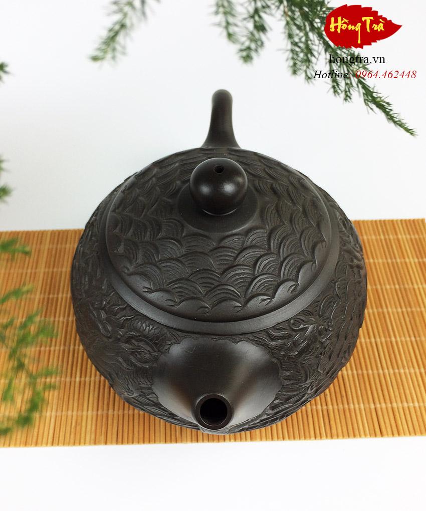 bo-am-chen-tu-sa-rong-phuong-V25-6
