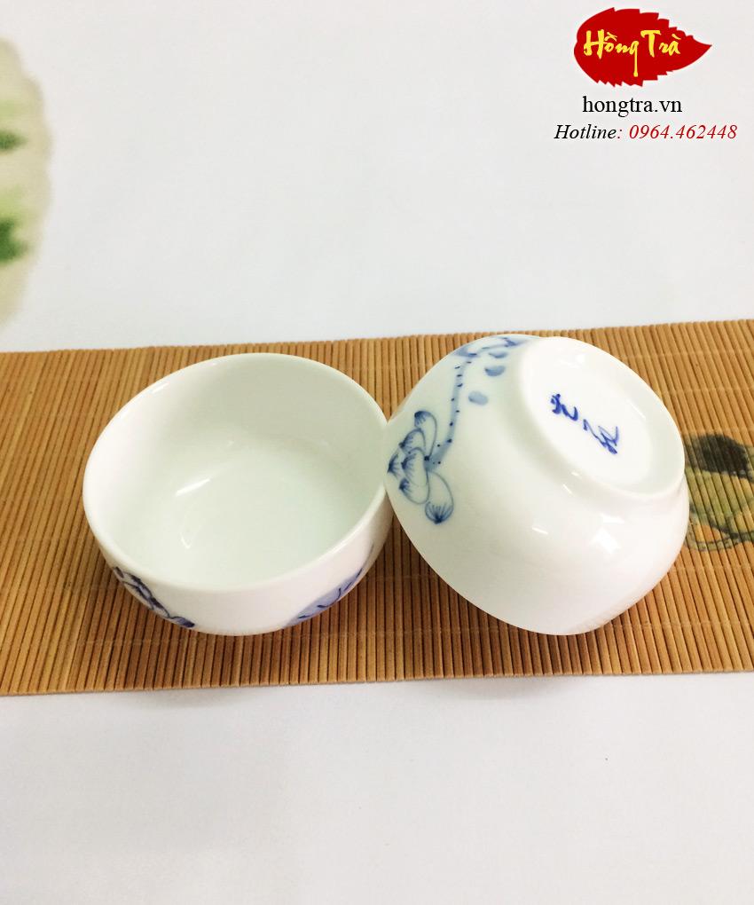 chen-su-cao-cap-V34-2