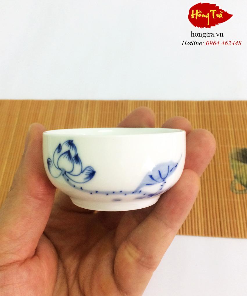 chen-su-cao-cap-V34-3