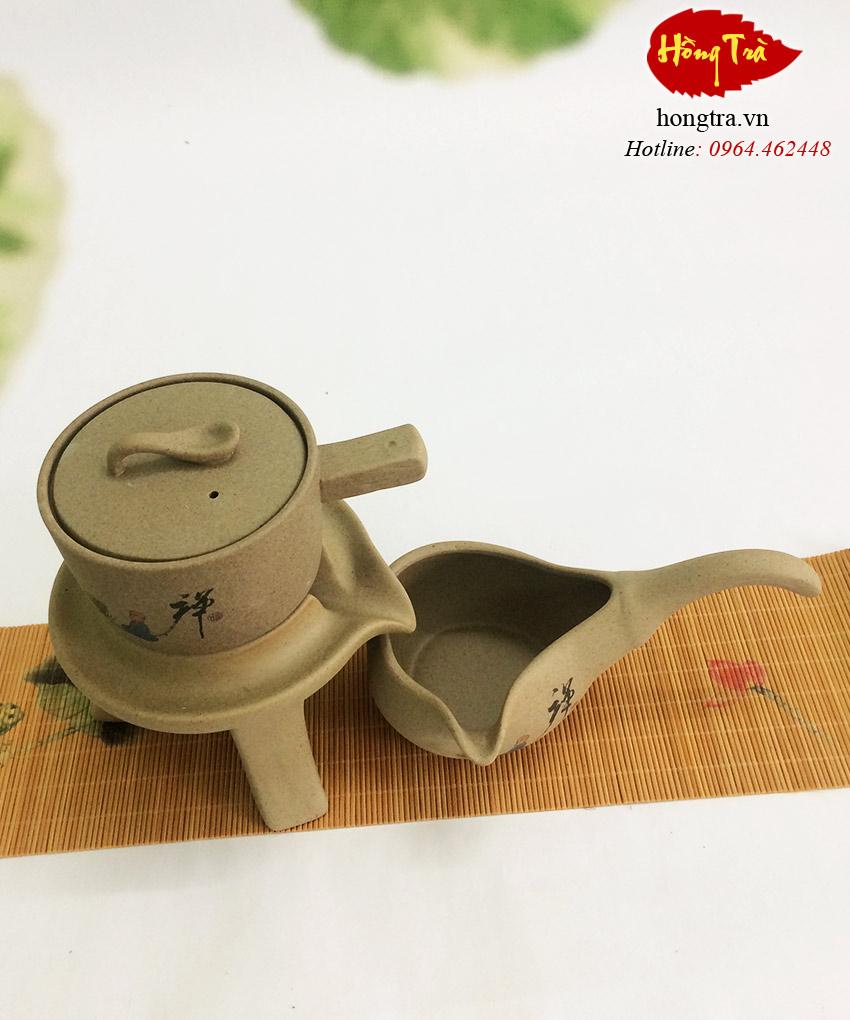 bo-am-chen-su-coi-xay-V15-4