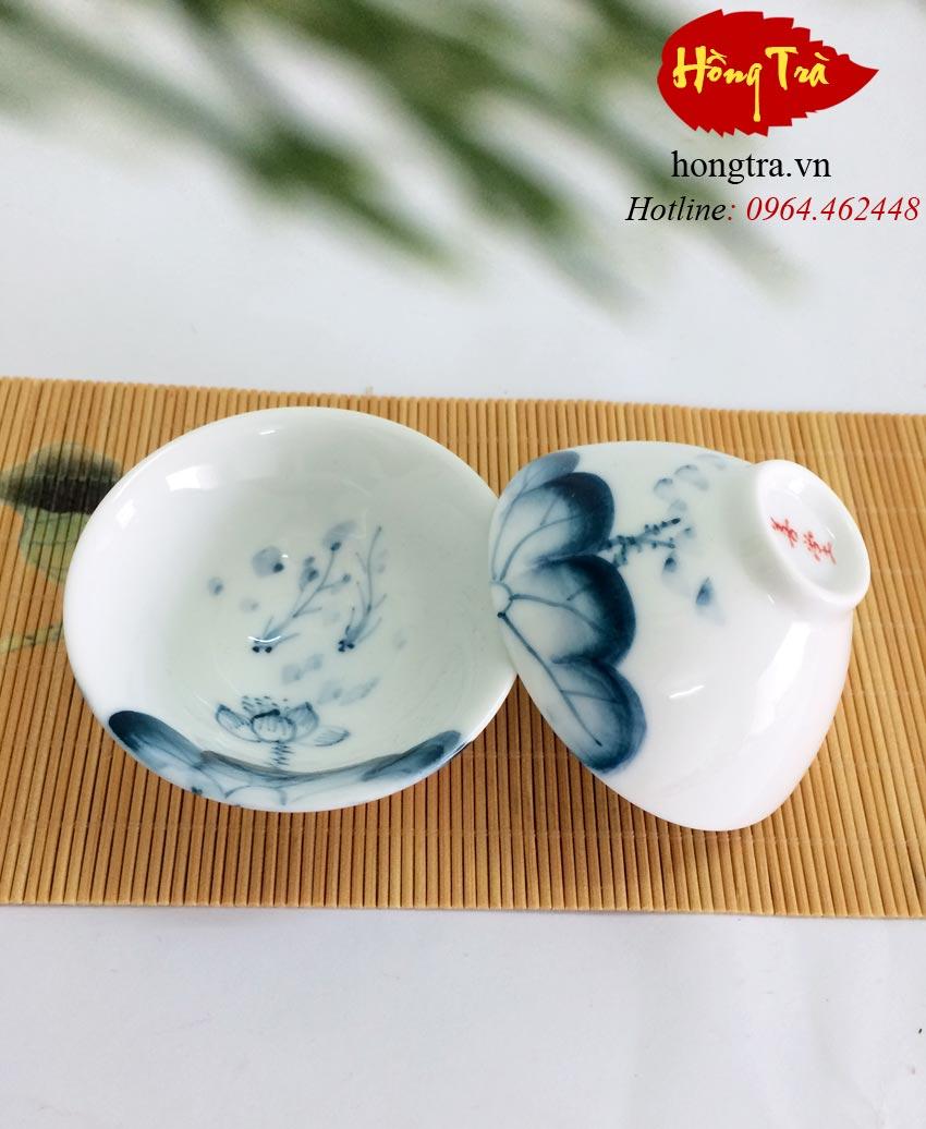 chen-su-sen-V232