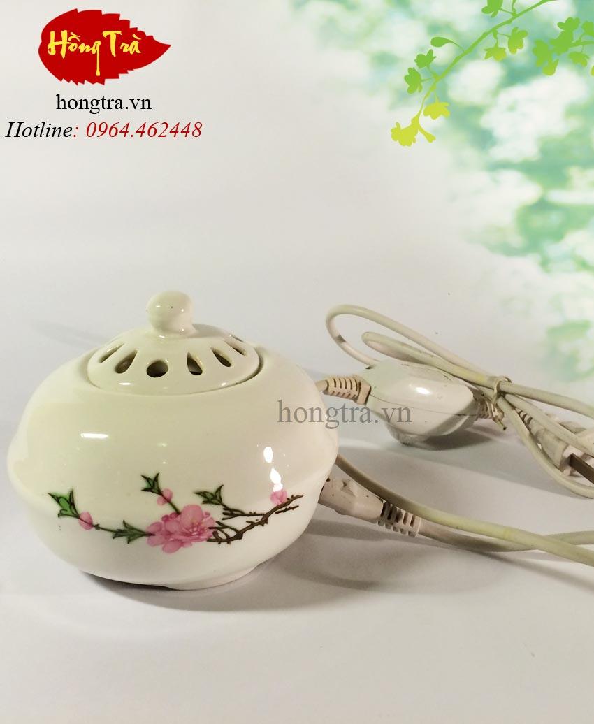 lo-xong-tram-huong-bang-dien-LXTDV22