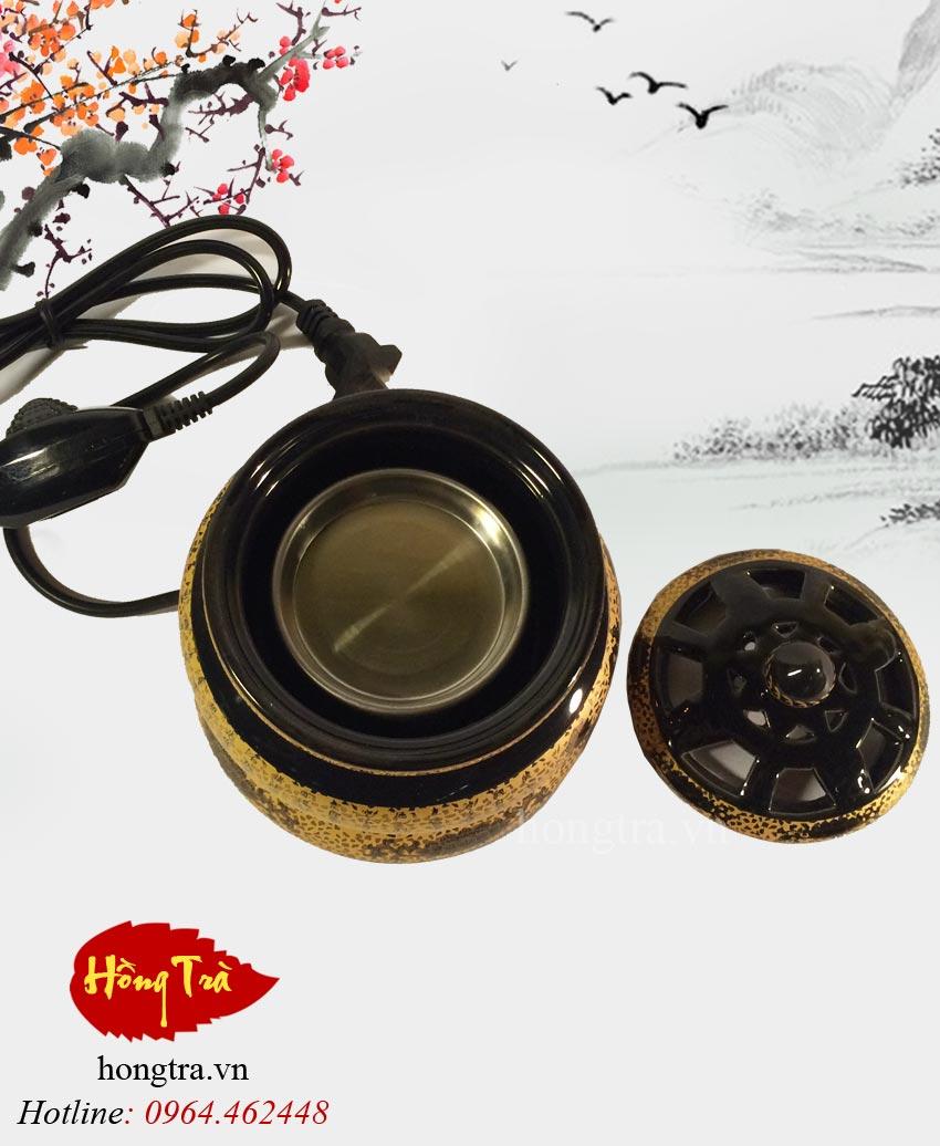 lo-xong-tram-huong-bang-dien-TDV13