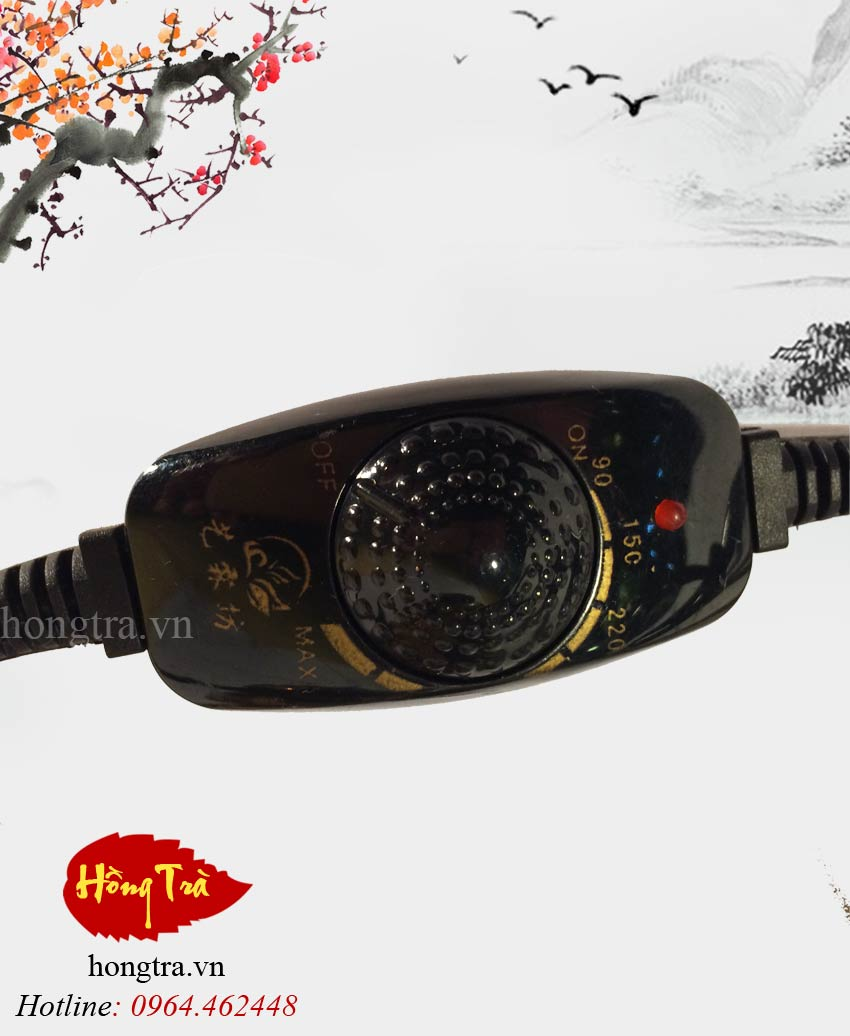 lo-xong-tram-huong-bang-dien-TDV15