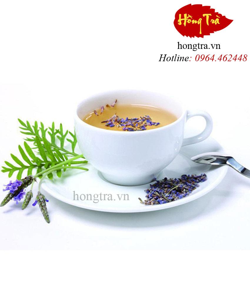 tra-hoa-oai-huong-V2