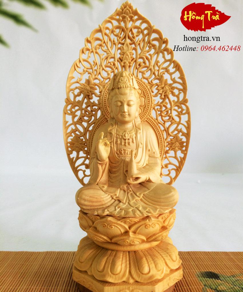 tuong-go-phat-quan-am-V01-1