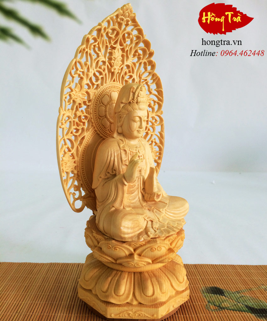 tuong-go-phat-quan-am-V01-2