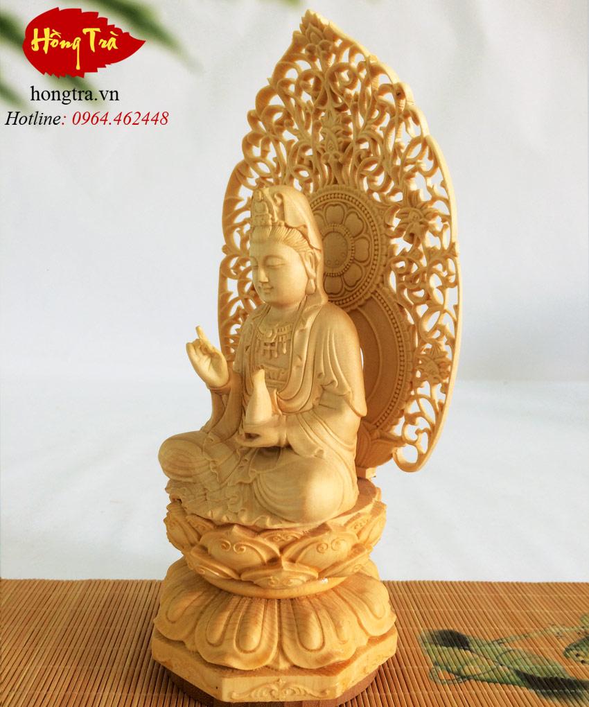 tuong-go-phat-quan-am-V01-3