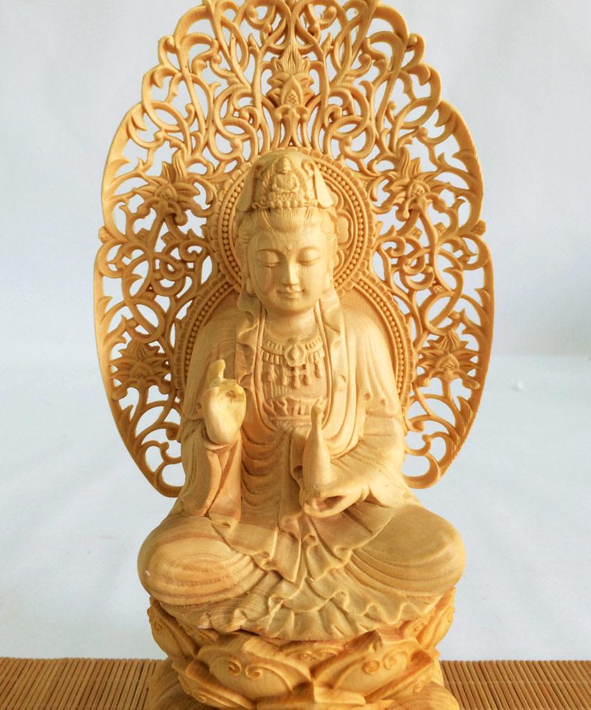 tuong-go-phat-quan-am-V01-4