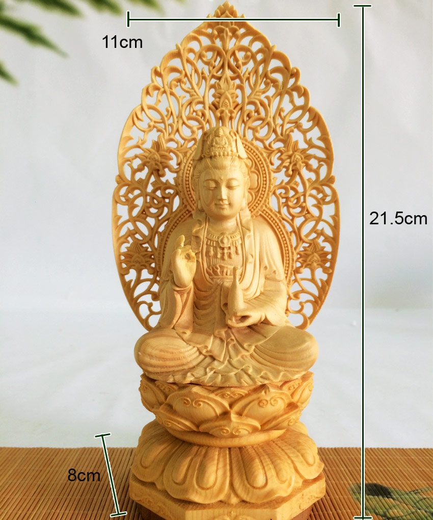 tuong-go-phat-quan-am-V01-5
