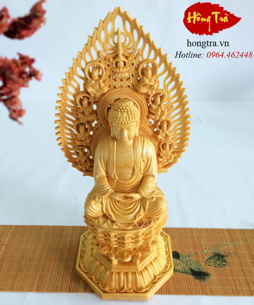 tuong-go-phat-quan-am-V1-2