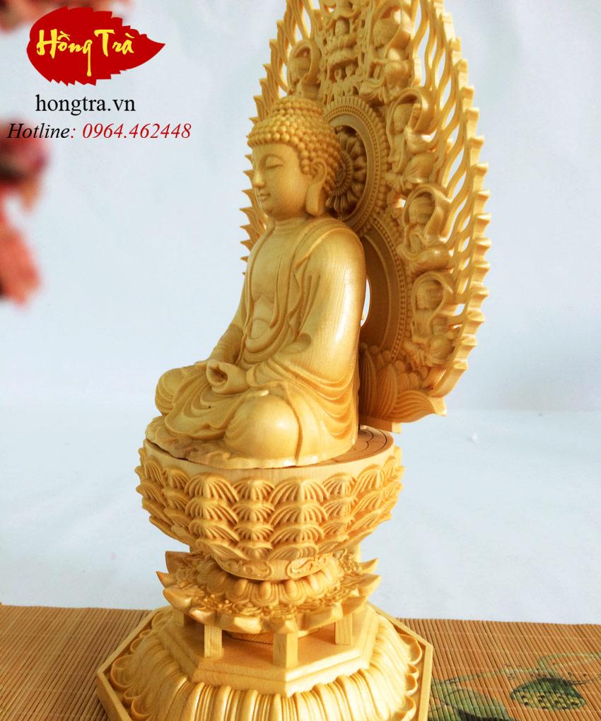 tuong-go-phat-quan-am-V1-4