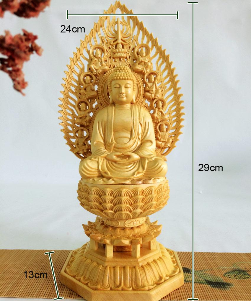 tuong-go-phat-quan-am-V1-6