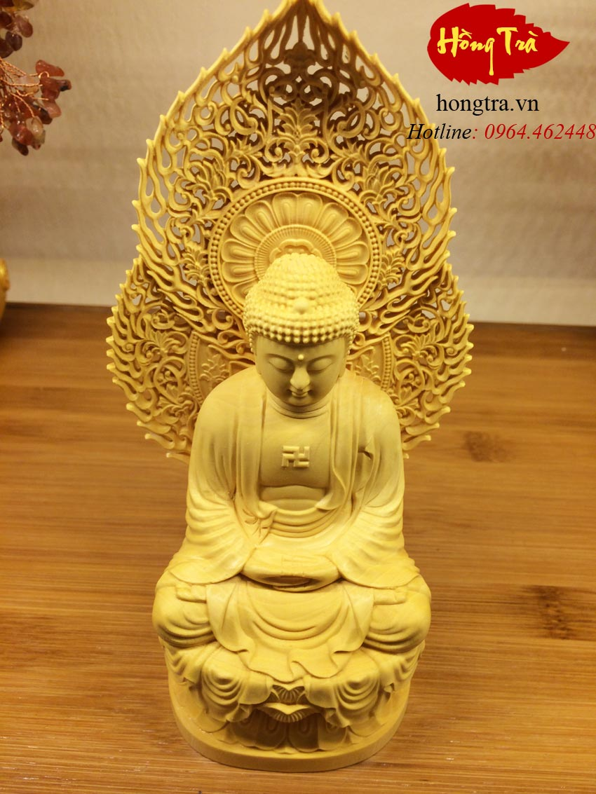 tuong-go-phat-quan-am-V32