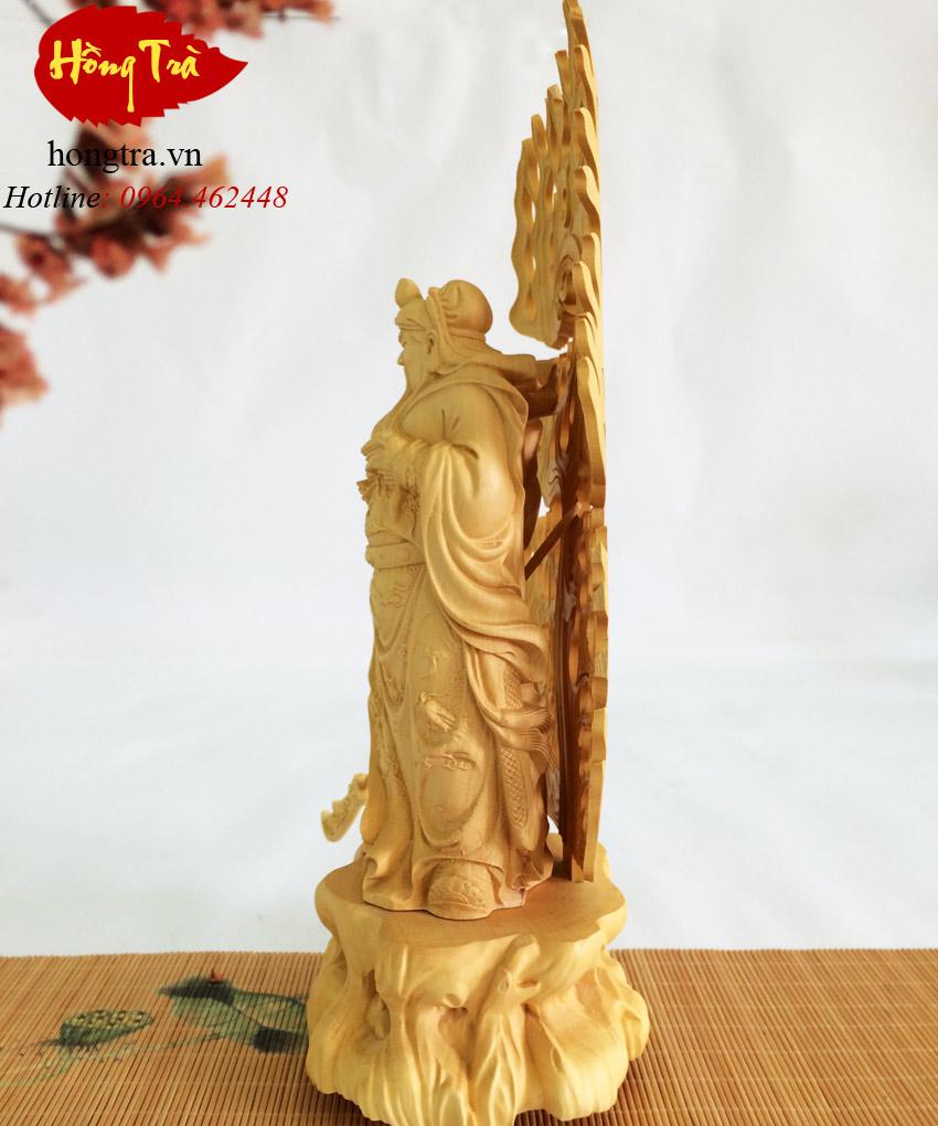 tuong-go-quan-cong-V1-3