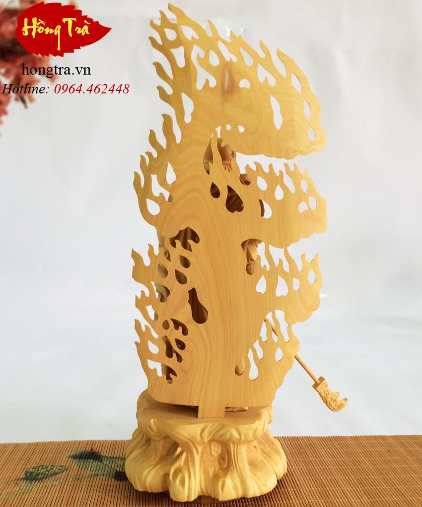 tuong-go-quan-cong-V1-4