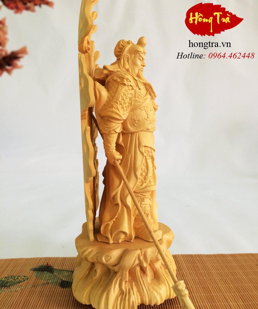 tuong-go-quan-cong-V1-5