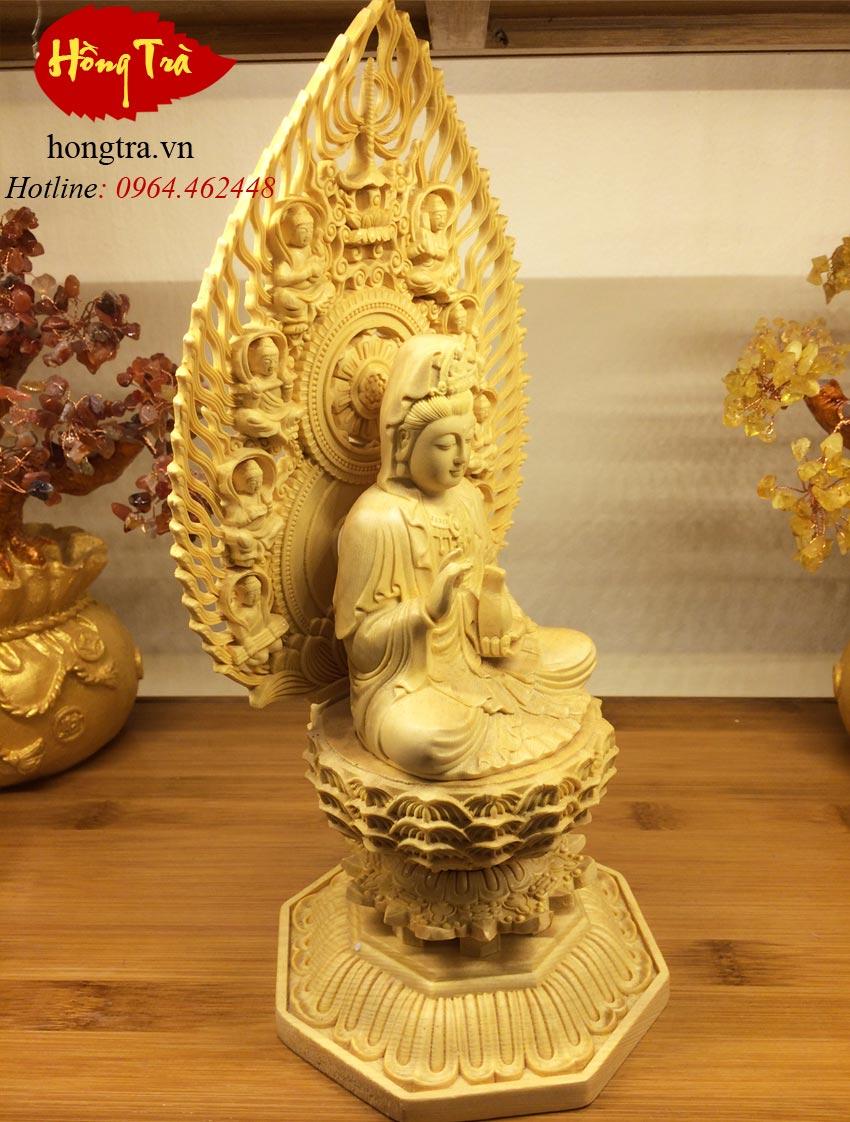 tuong-phat-quan-the-am-bo-tat-V13