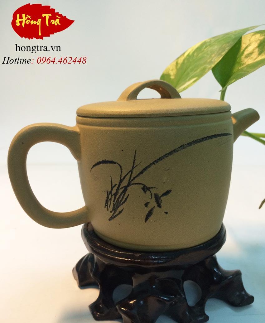 am-tu-sa-cao-cap-V11622(1)