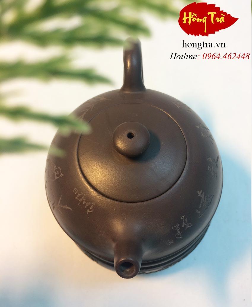 am-tu-sa-cao-cap-V1373