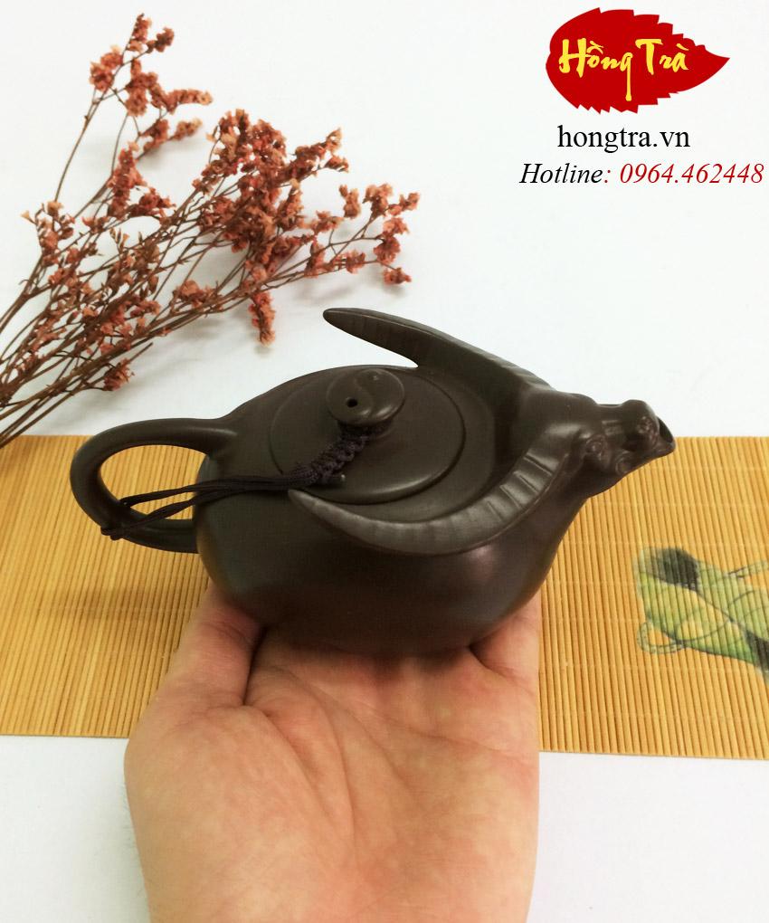 am-tu-sa-hinh-con-trau-V316-3