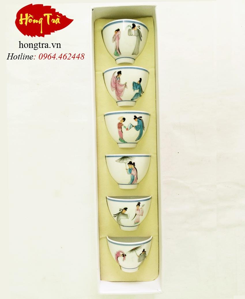 bo-chen-su-cao-cap-V33