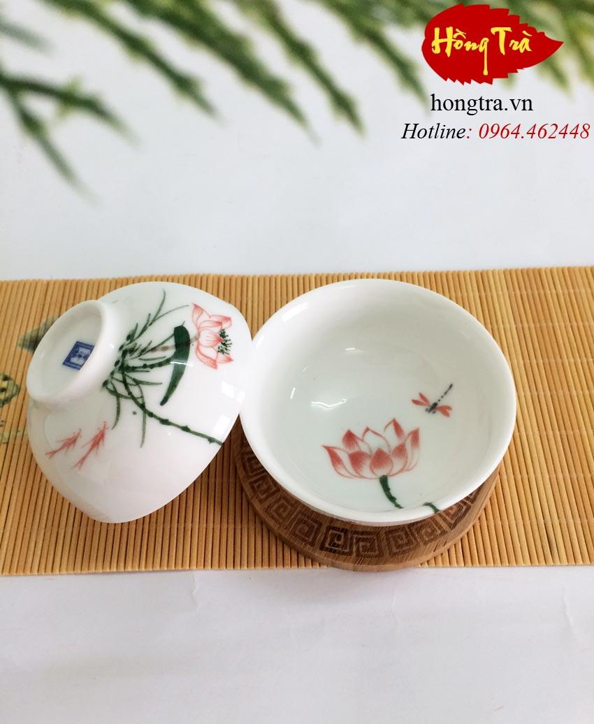 chen-su-sen-V252