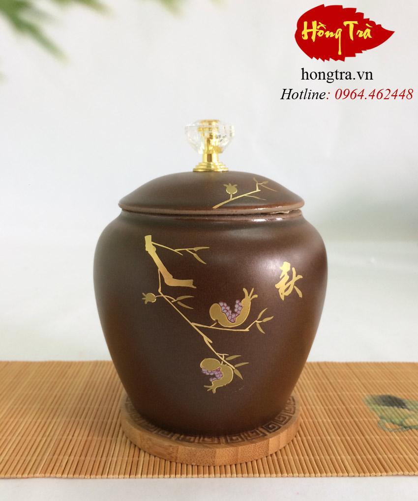 hu-tra-su-cao-cap-V48-4