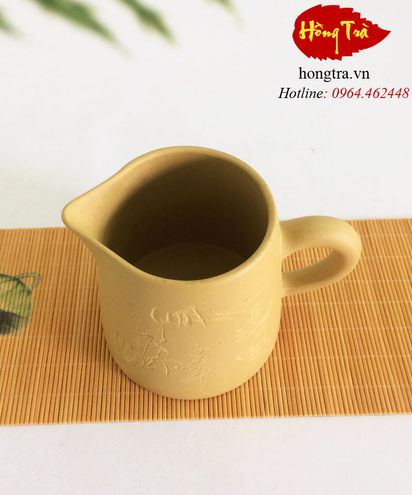 tong-tu-sa-V9-2