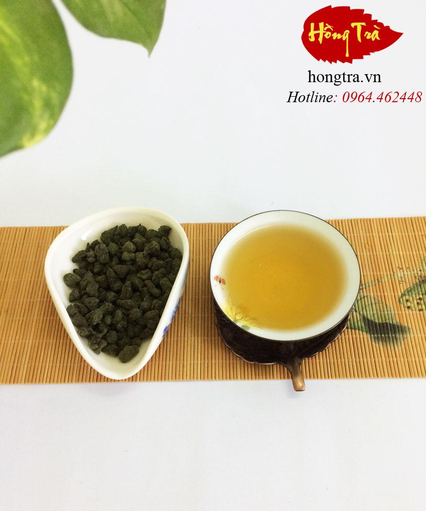 tra-olong-nhan-sam-loaiI-V1-2