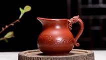 các phụ kiện bàn trà