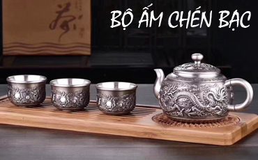 bo-am-chen-bac-V1
