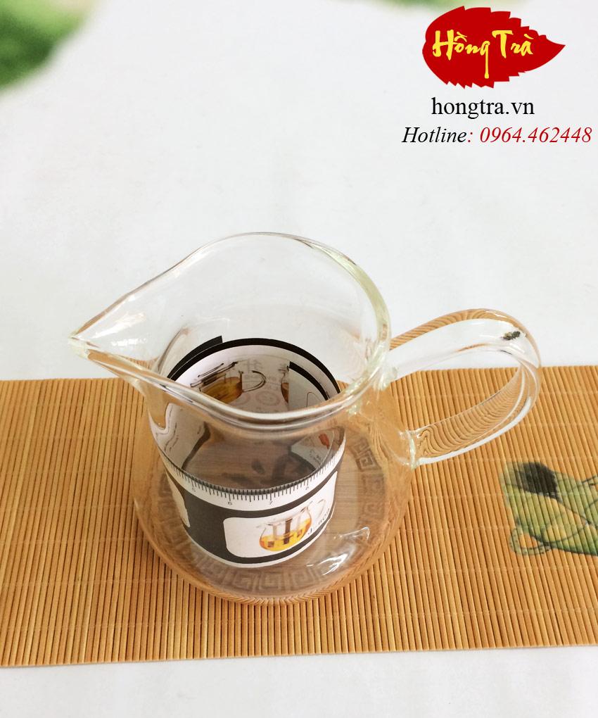 tong-thuy-tinh-cao-cap-V19-2