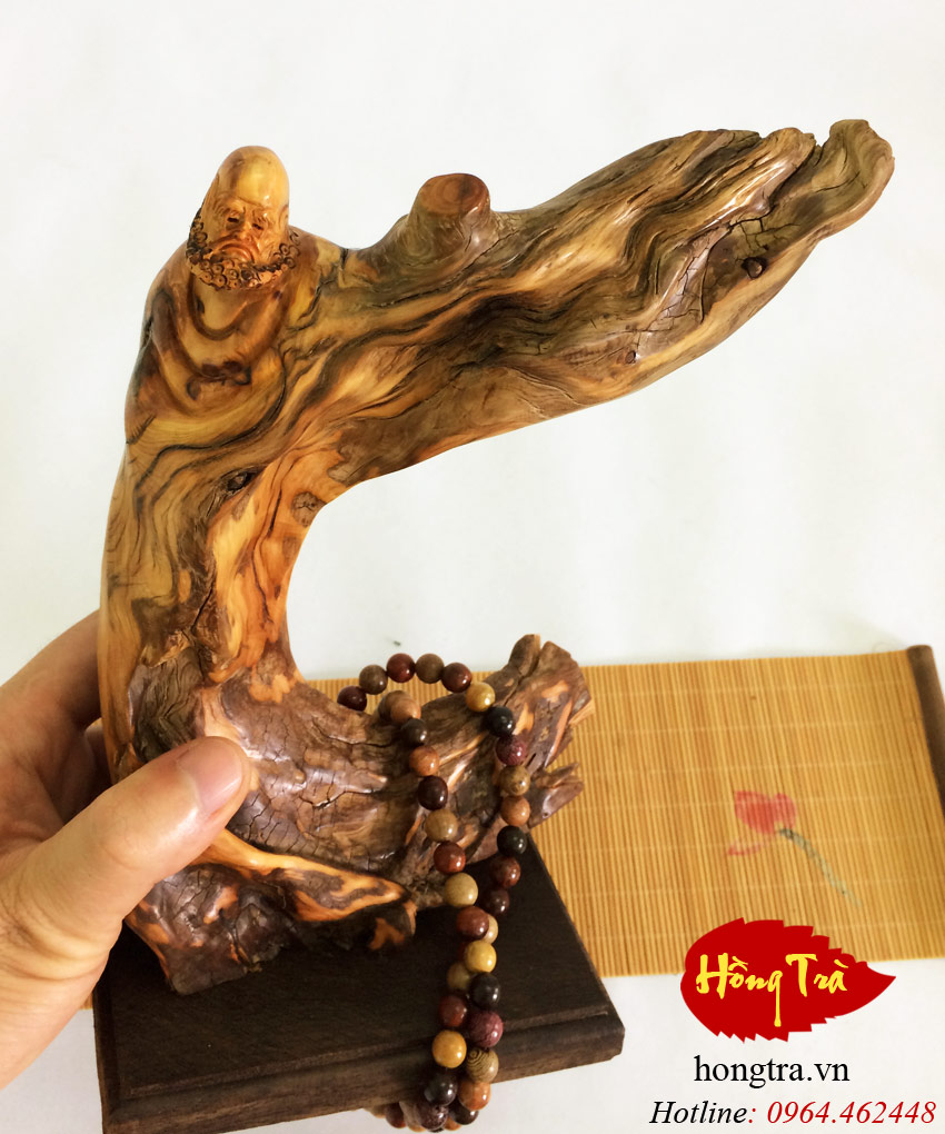 tuong-go-bach-nhai-dat-ma-V14-5