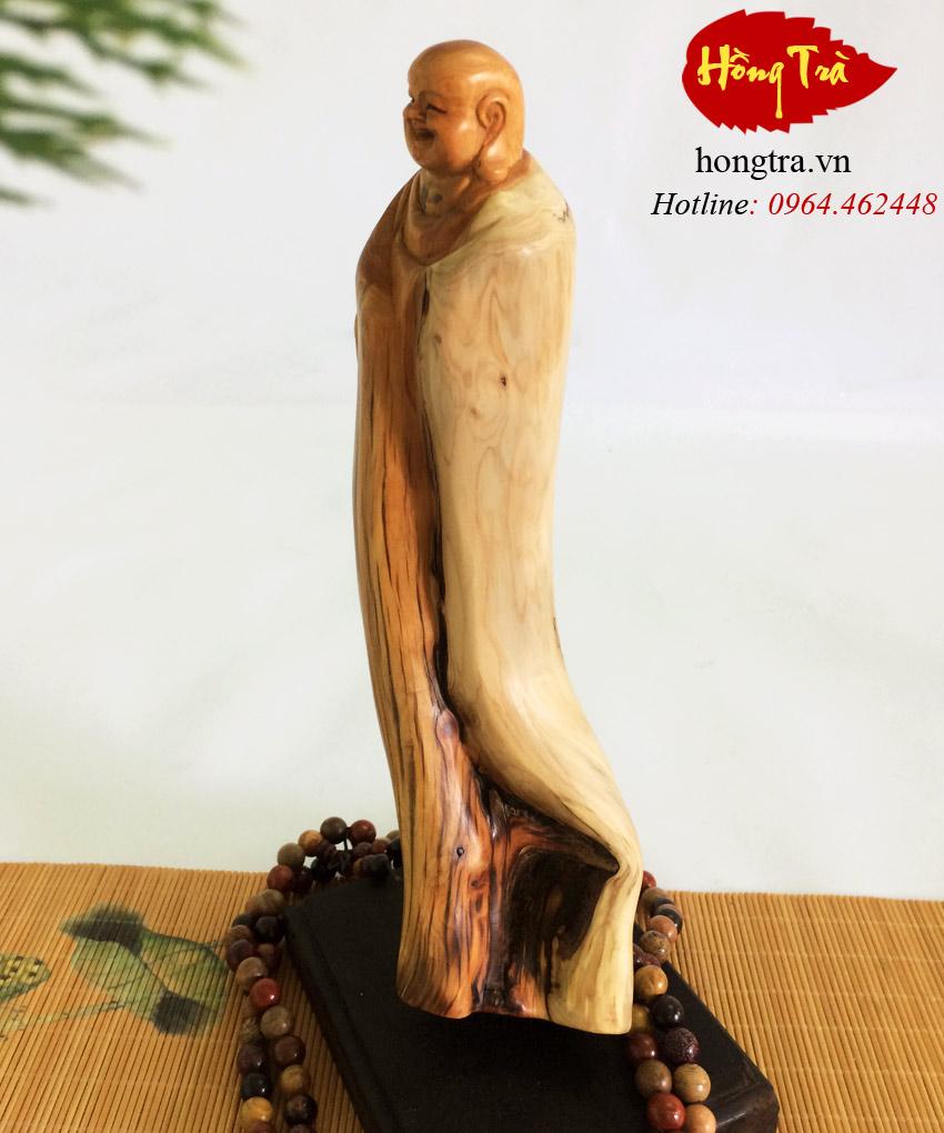 tuong-go-bach-nhai-phat-di-lac-V11-3