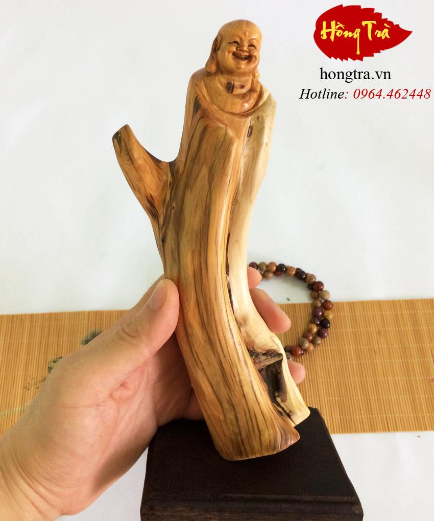 tuong-go-bach-nhai-phat-di-lac-V11-5