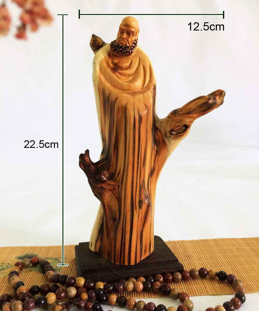 tuong-go-dat-ma-nhai-bach-V15-6